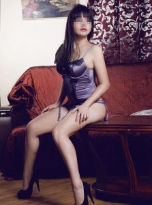 Фото проститутки СПб по имени Кристина +7(921)418-84-60