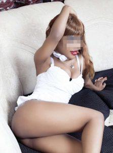 Фото проститутки СПб по имени Стефани +7(921)578-83-95