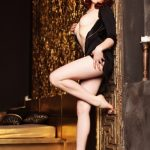 Фото проститутки СПб по имени Ксения