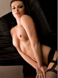 Фото проститутки СПб по имени Жанна +7(931)209-42-21