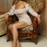 Фото проститутки СПб по имени Люда