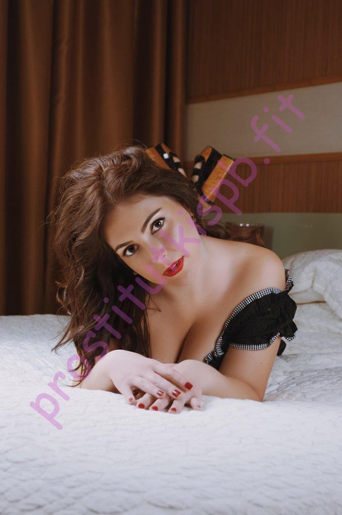 Фото проститутки СПб по имени Леся +7(921)315-03-39