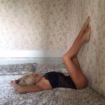 Фото проститутки СПб по имени Юлия