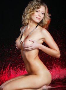 Фото проститутки СПб по имени Оленька +7(931)594-79-34