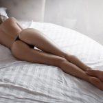 Фото проститутки СПб по имени Зоя