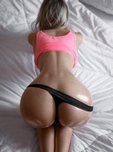 Фото проститутки СПб по имени Зоя +7(931)209-42-21