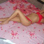 Фото проститутки СПб по имени Дарина