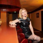 Фото проститутки СПб по имени Ирина