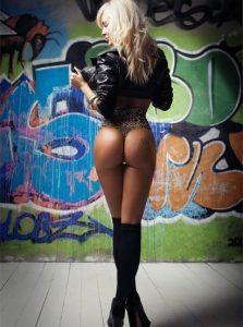 Фото проститутки СПб по имени Поля +7(921)313-72-07