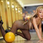 Фото проститутки СПб по имени София