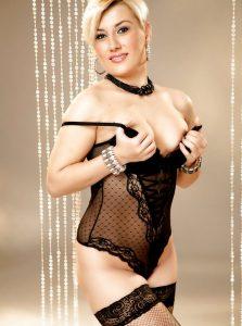 Фото проститутки СПб по имени Саша +7(921)653-11-34