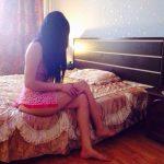 Фото проститутки СПб по имени Ася