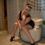 Фото проститутки СПб по имени Лика