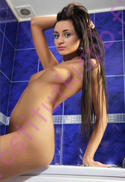 Фото проститутки СПб по имени Даша +7(931)987-62-33
