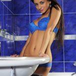 Фото проститутки СПб по имени Даша