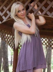 Фото проститутки СПб по имени Амелия +7(921)313-72-07