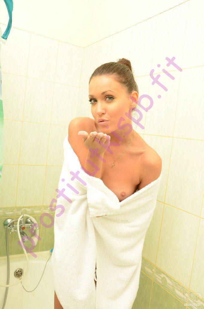 Фото проститутки СПб по имени Катя +7(921)653-11-34