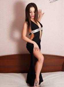 Фото проститутки СПб по имени Маргарита +7(931)979-93-25