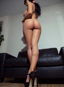 Фото проститутки СПб по имени Диана +7(921)313-72-07