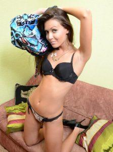 Фото проститутки СПб по имени Ната +7(931)209-42-21