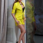 Фото проститутки СПб по имени Регина