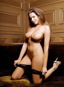 Фото проститутки СПб по имени Женя +7(931)233-03-82
