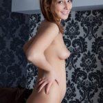Фото проститутки СПб по имени Милана