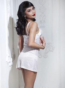Фото проститутки СПб по имени Мадина +7(931)235-18-96