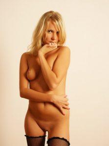 Фото проститутки СПб по имени Вера +7(921)420-60-58