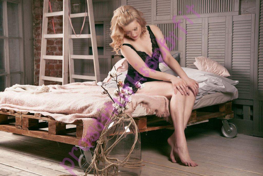 Фото проститутки СПб по имени Катя +7(921)355-42-68