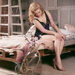 Фото проститутки СПб по имени Катя