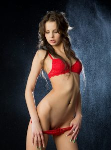 Фото проститутки СПб по имени Алиса +7(921)799-85-95