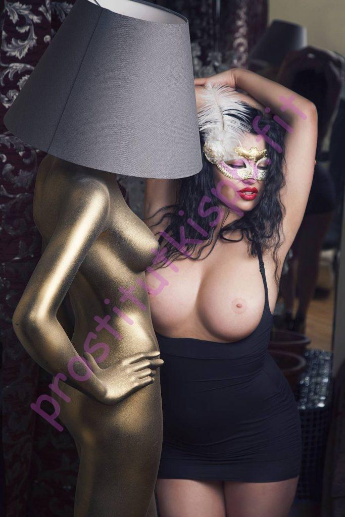 Фото проститутки СПб по имени Вероника +7(921)582-31-85