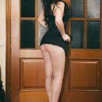 Фото проститутки СПб по имени Николь