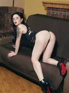 Фото проститутки СПб по имени Соня +7(921)423-62-03