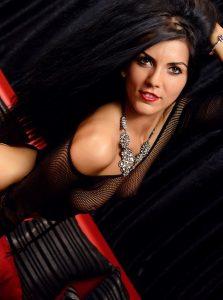 Фото проститутки СПб по имени Женечка +7(931)244-26-70