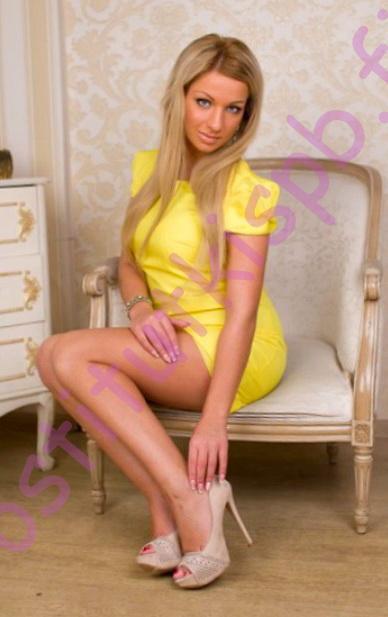 Фото проститутки СПб по имени Елена +7(931)233-03-82
