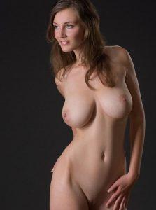 Фото проститутки СПб по имени Марика +7(931)244-26-70
