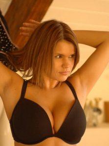 Фото проститутки СПб по имени Галя +7(931)270-82-95