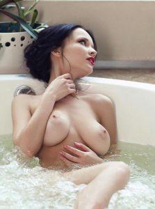 Фото проститутки СПб по имени Маша +7(931)235-18-96