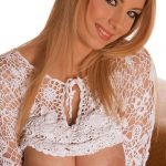 Фото проститутки СПб по имени Надя