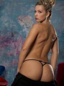 Фото проститутки СПб по имени Катя +7(931)262-51-75
