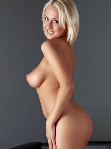 Фото проститутки СПб по имени Вера +7(931)204-88-20