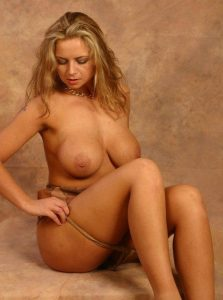 Фото проститутки СПб по имени Лина +7(921)423-62-03