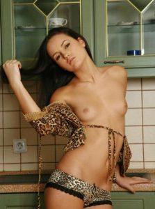 Фото проститутки СПб по имени Таня +7(921)845-56-99