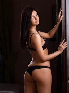 Фото проститутки СПб по имени Вероника +7(921)315-03-39