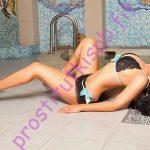 Фото проститутки СПб по имени Айна