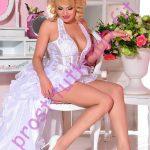Фото проститутки СПб по имени Мария