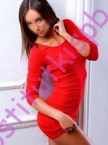 Фото проститутки СПб по имени Женя +7(921)410-65-50