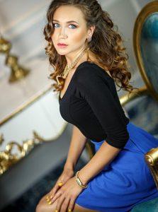 Фото проститутки СПб по имени Анита +7(931)204-88-20